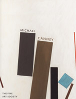 Michael Canney