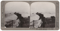 Stereoscopic print: An exciting...